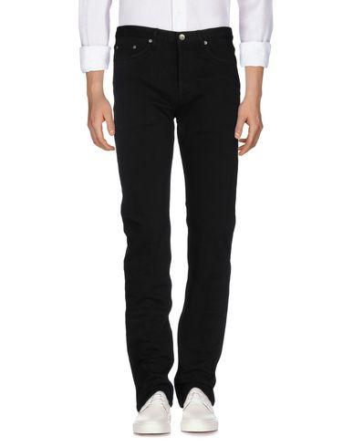 Albam Jeans rabatt mote stil utløp besøk nytt ekstremt billig online salg topp kvalitet billig Eastbay nXXdPvd