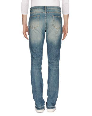 FAITH CONNEXION Jeans Spielraum Mit Kreditkarte Verkauf 2018 Online Billigsten Verkauf Limitierter Auflage Günstig Online pM93nU