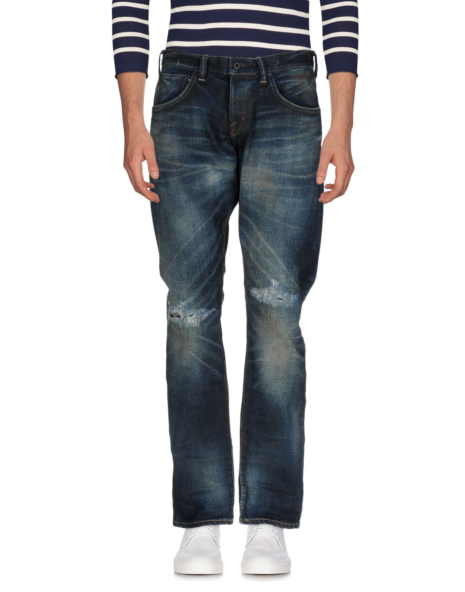 Acquista Jeans Donna Union Pantaloni Mastercraft su online IqxPtwdT