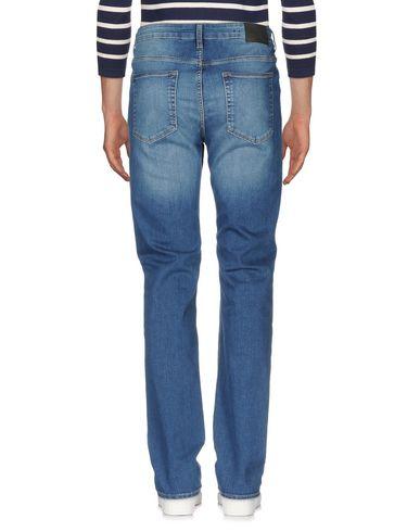 billig salg kjøp Cheap Monday Jeans utløp utsikt anbefaler billig gRCZt