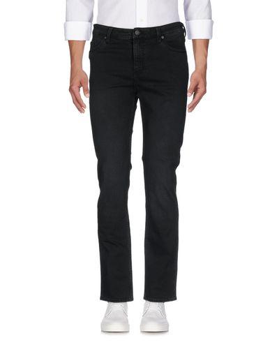 salg limited edition klaring for salg Cheap Monday Jeans utløp største leverandøren z0sD1fmw