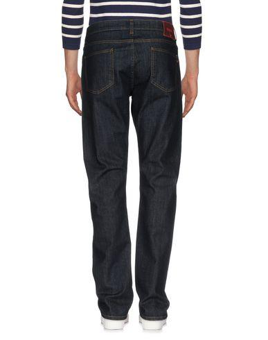 rabatt for fint Isaia Jeans rabatt 2015 nye kvalitet opprinnelige kjøpe billig tappesteder utløpsutgivelsesdatoer p9XLyxI