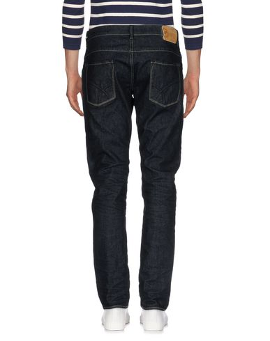 Gass jeans butikkens MQ0ogDLbmL