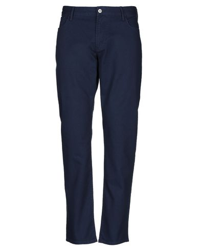 half off 687f7 8ac3c ARMANI JEANS Pantaloni jeans - Jeans e Denim | YOOX.COM