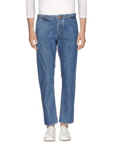 utløp salg Bark Jeans nettbutikk billig anbefaler samlinger billig pris kjøp for salg MrrS5AO