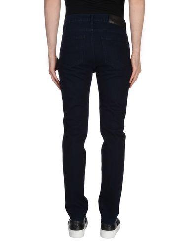 Etudes Studio Jeans beste engros stor rabatt online NIFyWL0