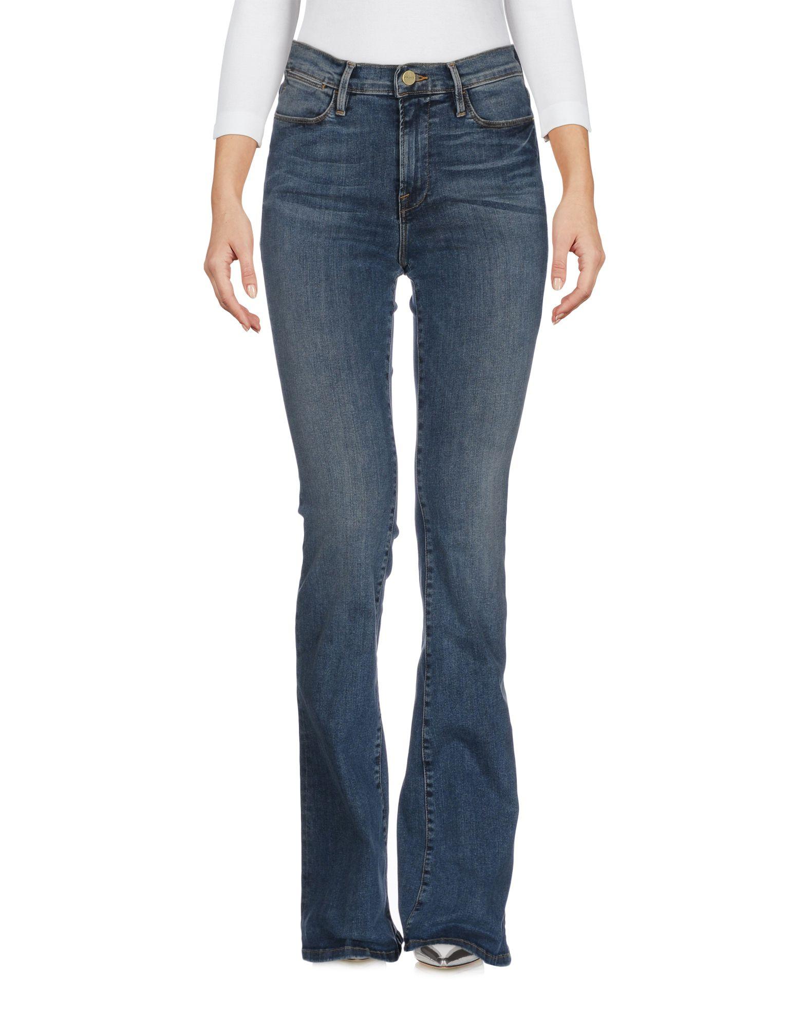 Pantaloni Jeans Frame Donna - Acquista online su 1y3hQAUX