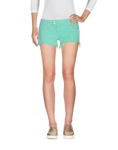 CYCLE Shorts Sehr billig Kaufen Sie günstig Eastbay bJNtz0