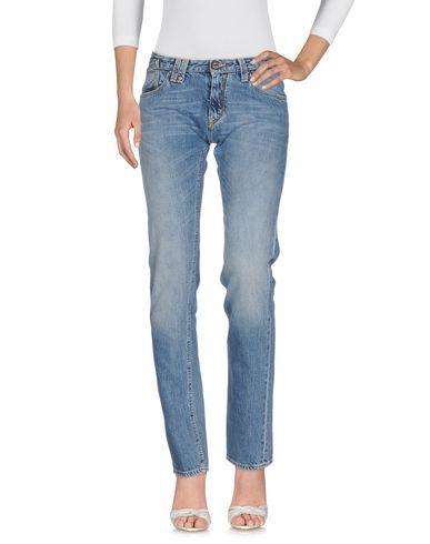 Cycle Jeans salg autentisk rabatt visa betaling med kredittkort billig butikk QSuZsqG