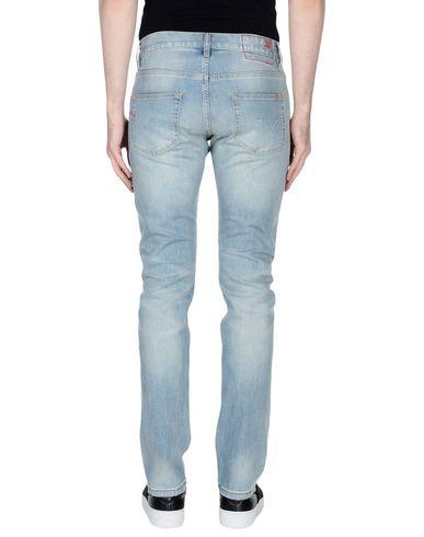 SUN 68 Jeans Für Billig Günstig Online Billig Klassisch Billig Verkauf Versorgung B81UNdYwd