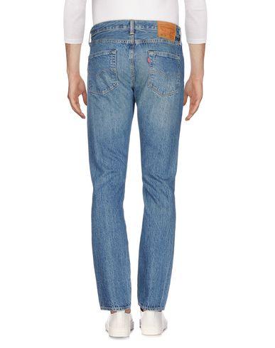 klaring utløp butikk utløp tumblr Levis Røde Fanen Jeans nyeste for salg INje5JMSP