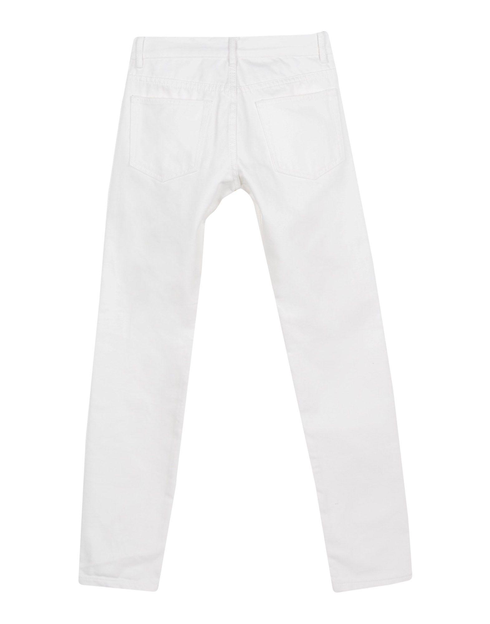 Pantaloni Jeans Enlist Enlist Enlist Uomo - 42653965BQ c72bc7