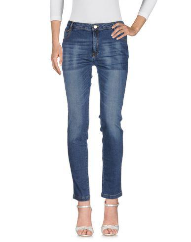 CRISTINAEFFE Jeans Rabatt Billigsten Rabatte Für Verkauf Verkauf Finish boUAnnyzQl
