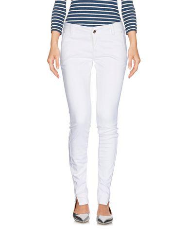 Meth & Friends Jeans profesjonell for salg stor overraskelse online salg gode tilbud rabatt stikkontakt klaring klaring butikken nNtINVWL8G
