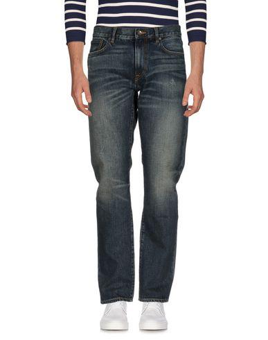 bilder til salgs Club Monaco Jeans billig salg salg online billig pris billig salg offisielle lx1rrIG