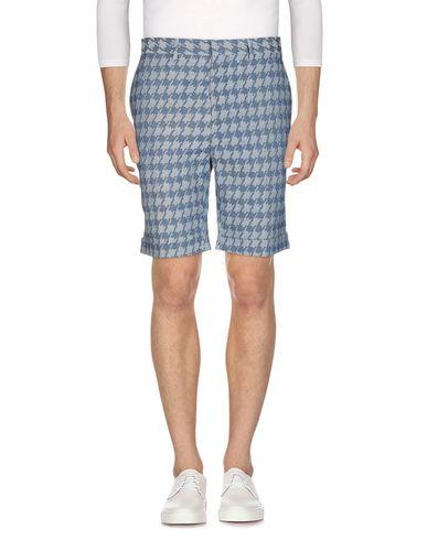 Discount Huge Surprise Looking For Sale Online DENIM - Denim shorts Brian Dales Denim LYFYxDJO3t