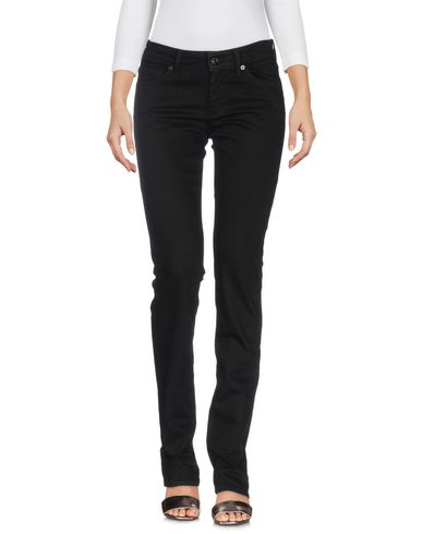 I Per Mankind Jeans Tutti 7 xH7qwxf