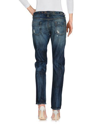 billig kjøp Elsker Moschino Jeans egentlig billig ekte autentisk billig salg bestselger 7td3vGkM