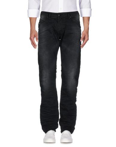 plukke en beste ekte for salg Diesel Jeans autentisk online rabattbutikk TC11o6w