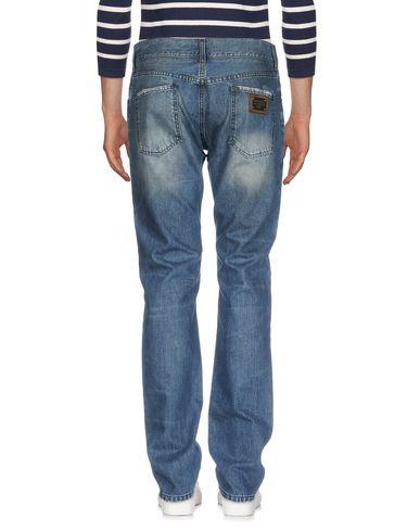 DOLCE & GABBANA Jeans Billige Wahl aU7shG8fS