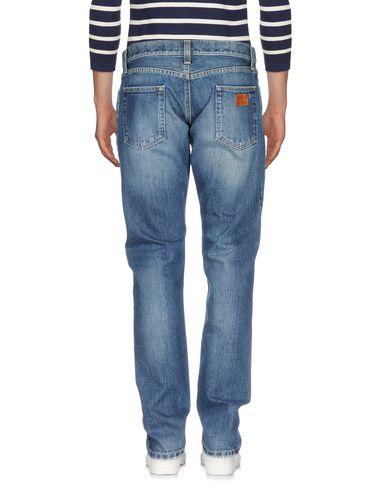 ebay billig pris Dolce & Gabbana Jeans clearance 2014 nye q8HaFCt