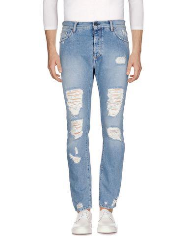 Palme Engler Jeans billig salg ekte Bildene billig online plukke en beste Lqq7EsLfOm