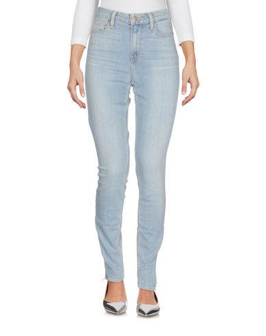 Paige Jeans Manchester billig online billig visa betaling liker shopping utløp billig autentisk stEb7xcqS