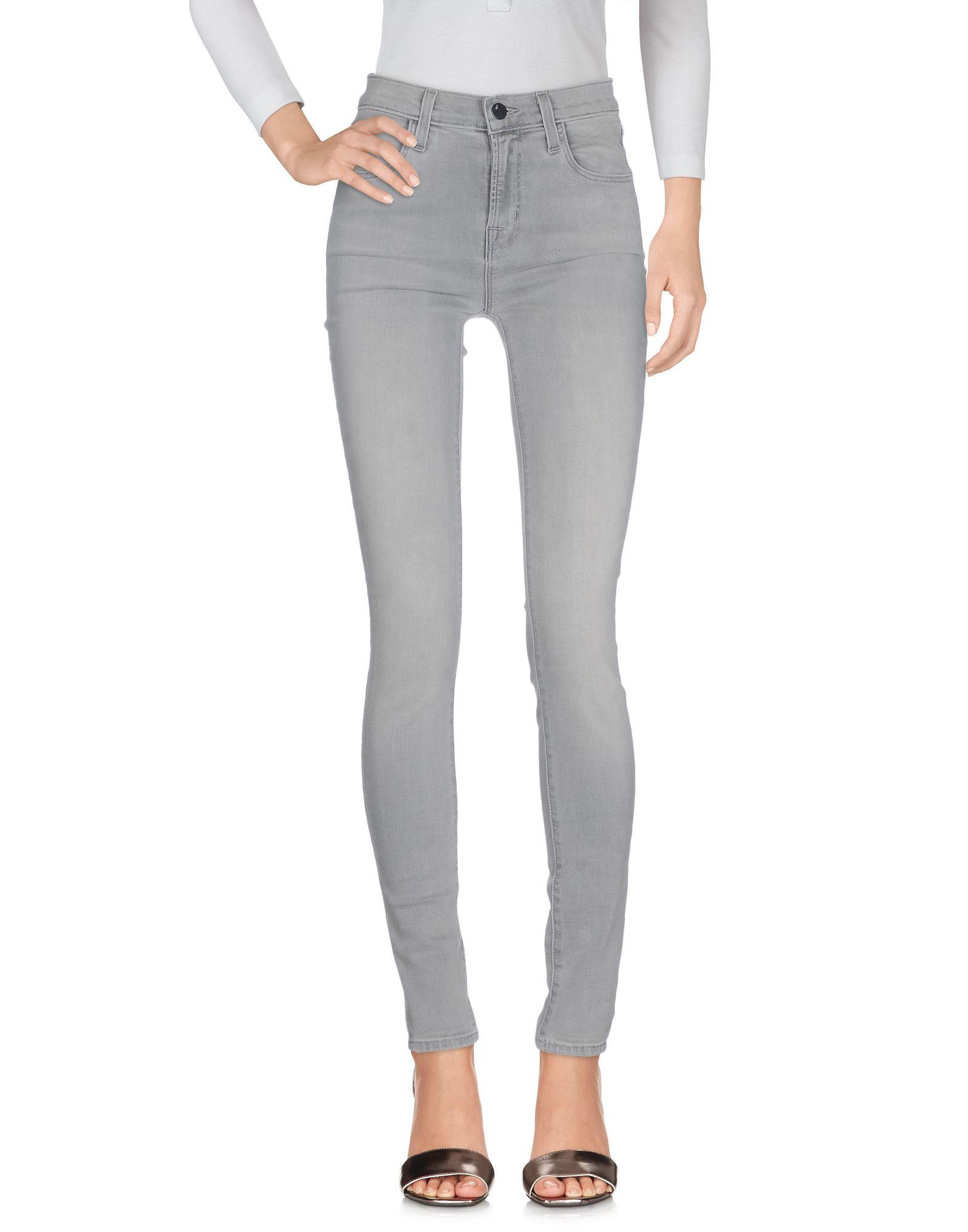 Pantaloni Jeans J Brand Donna - Acquista online su IJR9lyYR