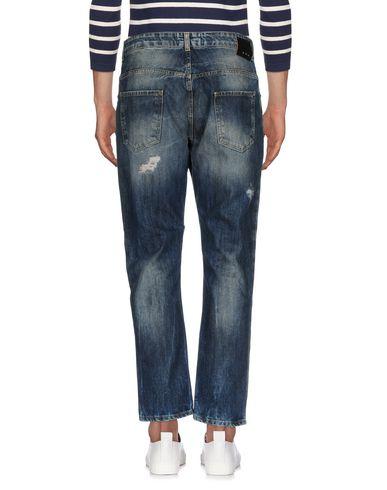 Neill Katter Jeans klaring lav pris klaring nye stiler mållinja online utløps sneakernews ImWowTXE