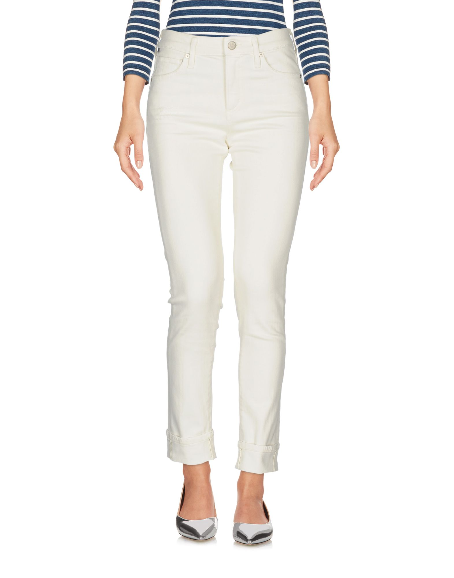 Pantaloni Jeans Citizens Of Humanity donna - - - 42654268CW ab3
