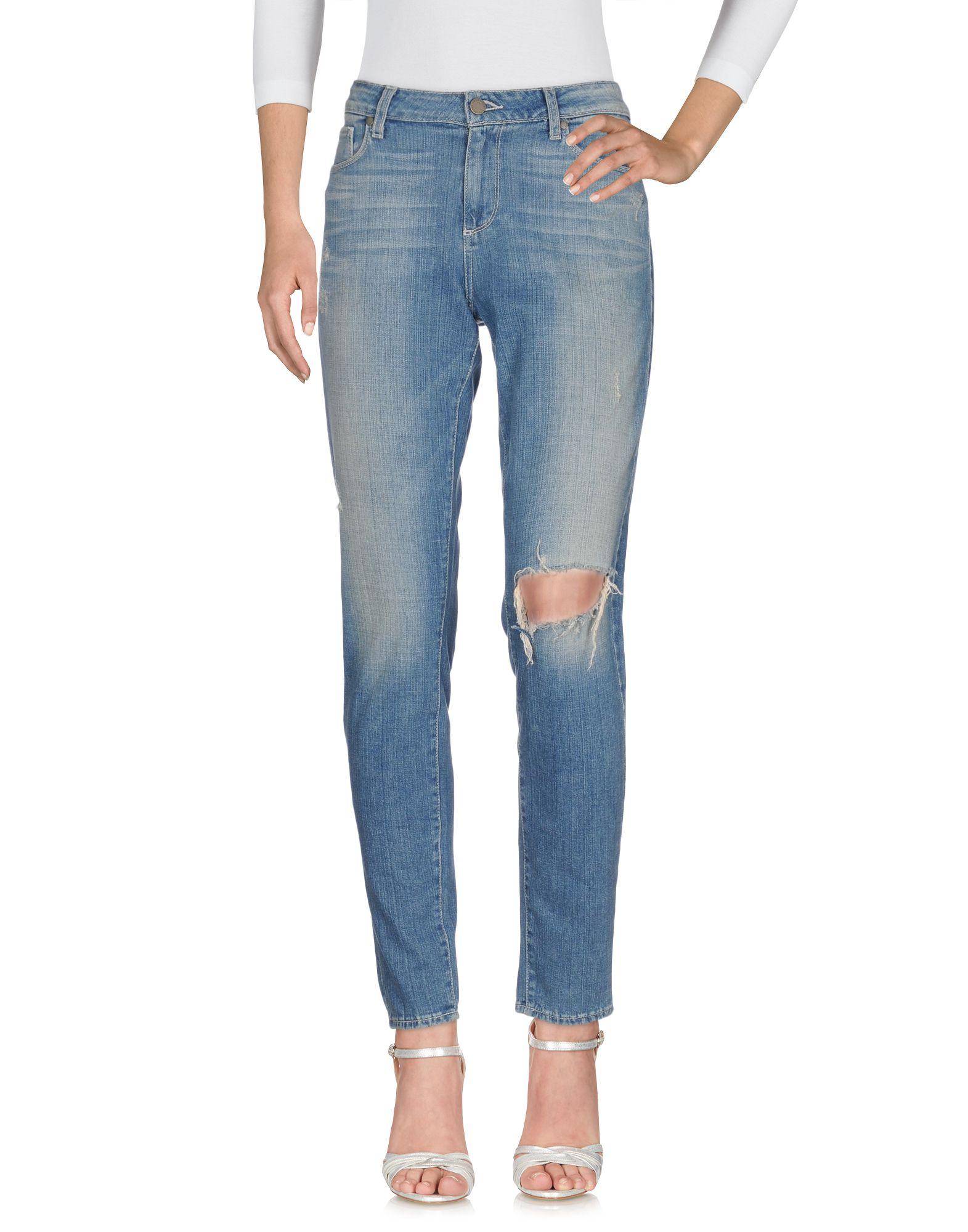 Pantaloni Jeans Paige Donna - Acquista online su kXQvM3k