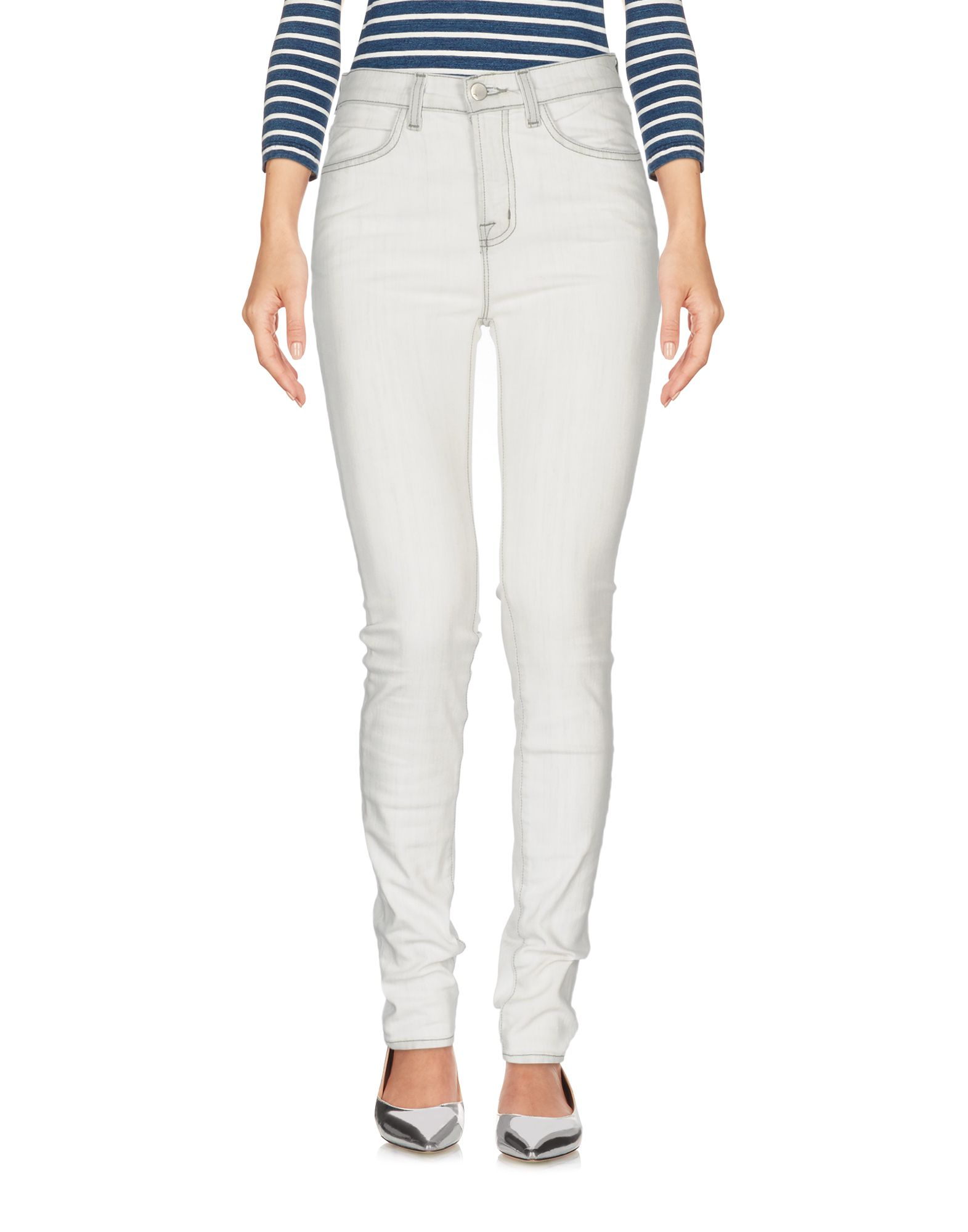 Pantaloni Jeans J Brand Donna - Acquista online su bPW6sWKny
