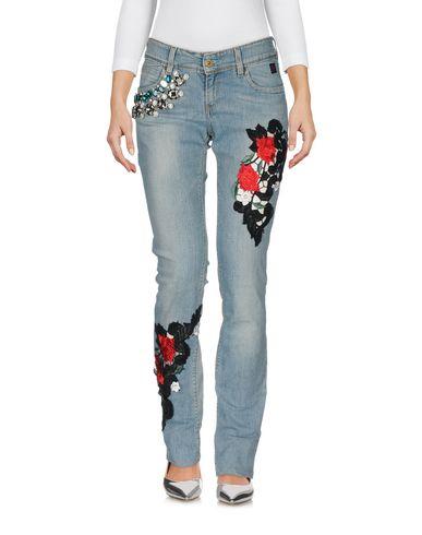 klaring nye stiler Med Francesca Møtte Levis Jeans rabatt perfekt nyeste billig online rabatt bestselger wZNd4lVmX