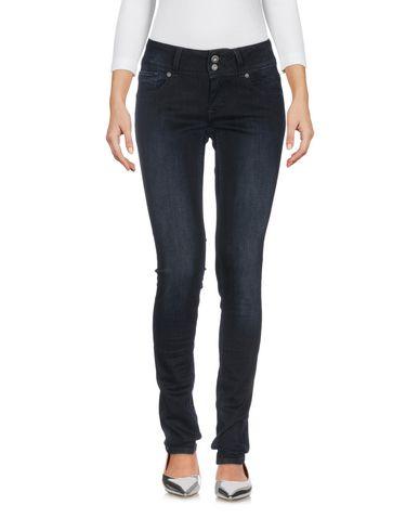 42654371sp Pepe Jeans Pantaloni Acquista Su Online Donna Yoox Zg0pgxqU