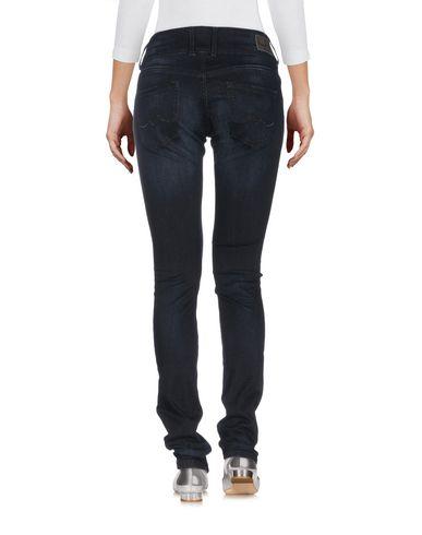 Günstige 2018 Neu PEPE JEANS Jeans Billiger günstiger Preis Bestseller Verkauf Online Echt billig online Neue Version 0EhnN1HMNN