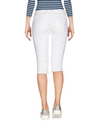 Pepe Jeans Jeans billig salg pålitelig wtuTaiNi