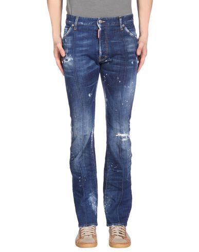 særlig rabatt Dsquared2 Jeans nettbutikk gratis frakt kuuYJMwk