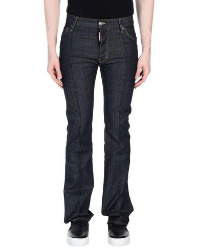 Dsquared2 Jeans utløp Manchester klaring butikk tilbud kul fabrikkutsalg for salg KBVz4cAck