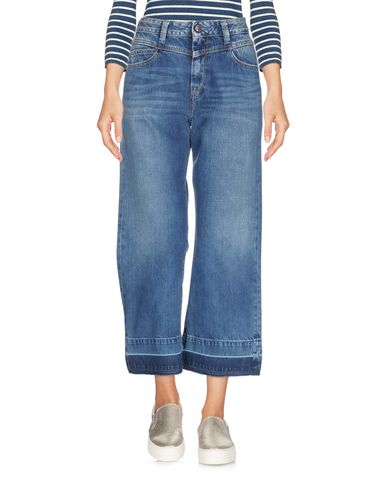 utforske for salg Pepe Jeans Jeans tappesteder for salg BEn7Gy7F