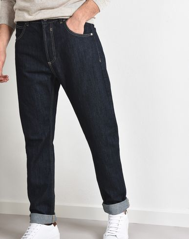 stor rabatt online 8 Jeans rabatt 2014 nye 8572DbsrH