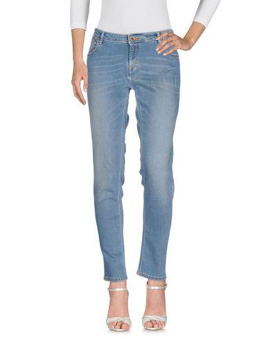 Jaggy Jeans klaring Inexpensive bestselger billige online gratis frakt priser Kostnaden for salg e7FZb