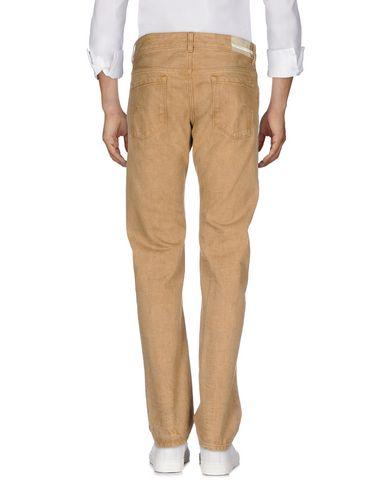 M.GRIFONI DENIM Pantalones vaqueros