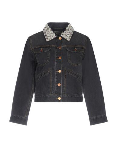 ISABEL MARANT ÉTOILE - Denim jacket