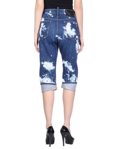 Spielraum Bestseller Beste Authentisch DSQUARED2 Jeans Verkauf Veröffentlichungstermine knJ7qW