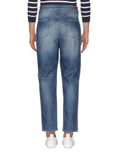 Derrière Jeans rabatt med paypal billig salg pålitelig U2LR62J