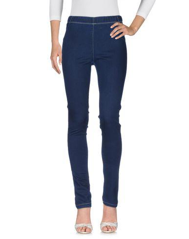 Günstige Kosten VOLPATO Jeans Verkauf Rabatte Kostenloser Versand Brand New Unisex 2lnVktJFh