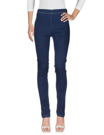 TROUSERS - Leggings Volpato Comfortable With Mastercard For Sale Outlet Online uiG5O