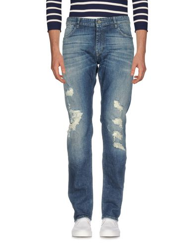 Just Cavalli Jeans 2015 billig pris k010d9S