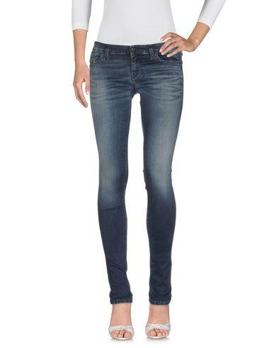 rabatt gratis frakt Diesel Jeans billig ebay Qw9W89yUR
