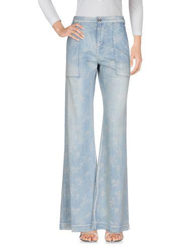 Mujer Vaqueros Yoox Guess En Pantalones qx8vnEwFF de8569253e31